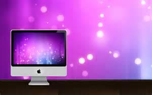 desk top apple apple mac computers hd wallpapers
