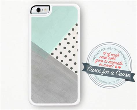 Geos Albian Green Polka 25 best iphone images on iphone 6 plus 6 and i phone cases