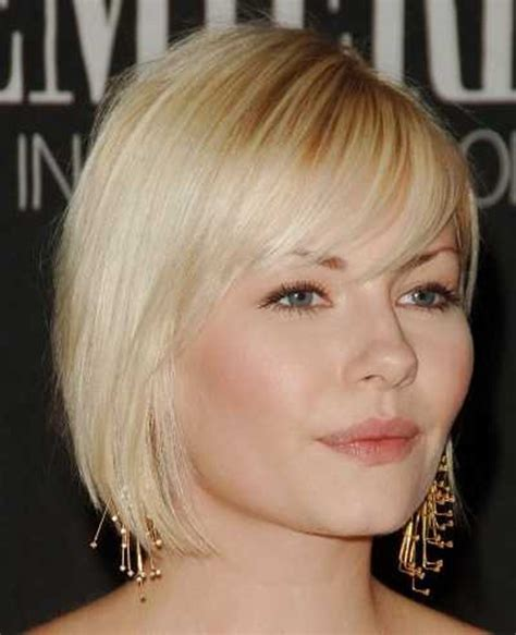 textured bob hairstyles 2013 best short hairstyles 2013 fashion trends styles for 2014