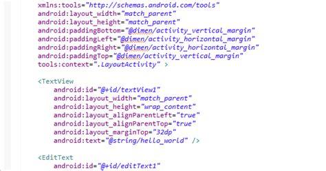 relative layout que es programacion orientada a objetos componentes gr 225 ficos