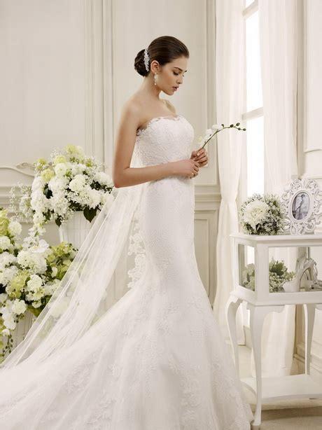 Italienische Hochzeitskleider by Italienische Brautkleider