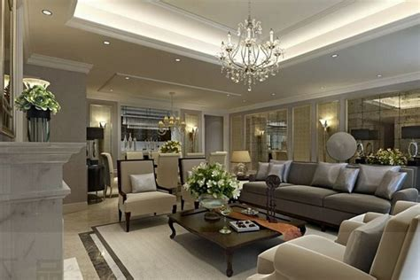beautiful drawing room decoration prime home design ideje za uredjenje dnevnog boravka po feng shui saznaj lako