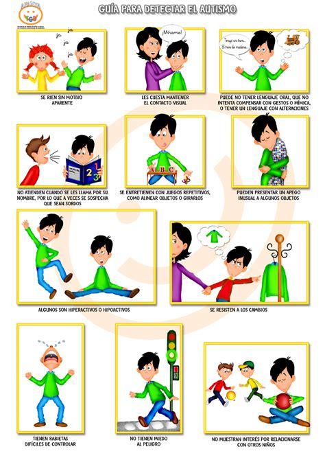 imagenes niños con autismo autismo un trastorno que afecta a uno de cada 150 ni 241 os