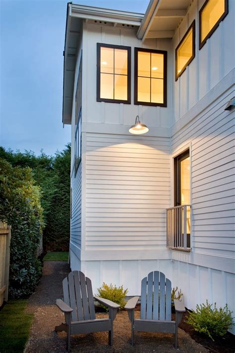 white house siding best 25 board and batten siding ideas on pinterest