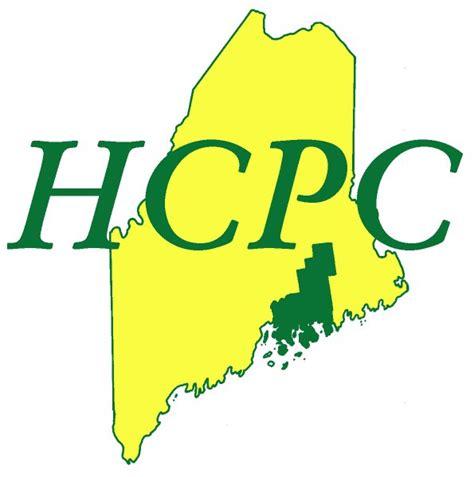 green yellow logo hcpc logos