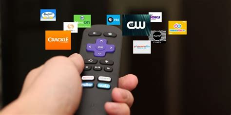 the 20 best free roku channels you shouldn t miss