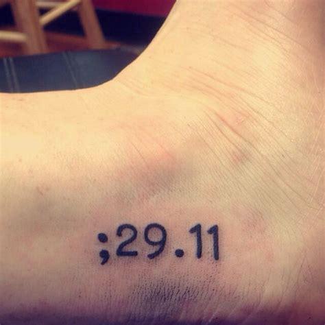 semicolon meaning tattoo semicolon tattoo best 20 semi colon ideas on