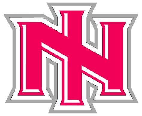 Niu Search Niu Huskies Logo Free Logos Vector Me