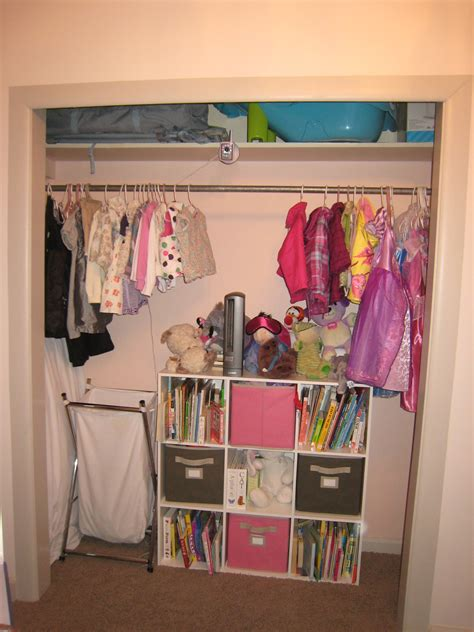 decor best ideas using closet organizers walmart for your