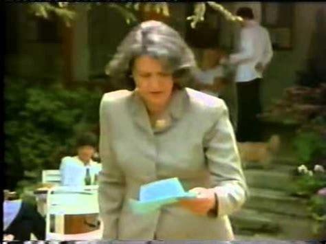 truffaut la signora della porta accanto quot la lettera imprevista quot da quot la signora della porta accanto