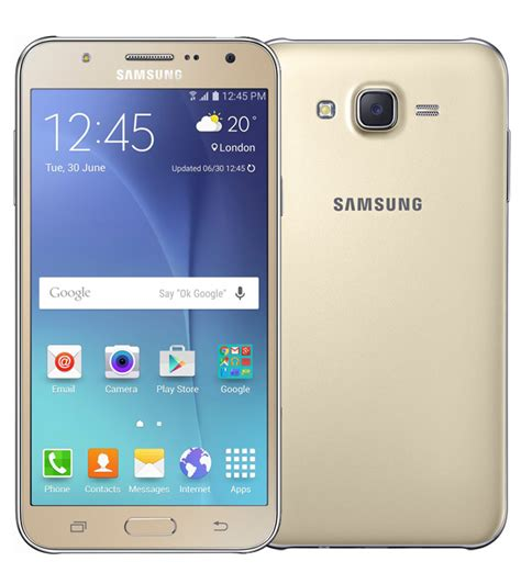 samsung price list samsung galaxy j7 mobile price list in india august 2018