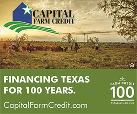 additional issues | texas cattle feeders association