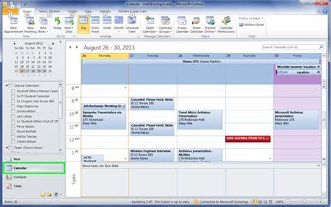 doodle schedule assistant room scheduling calendar calendar template 2016