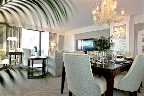2 bedroom suites in west palm beach fl hotels with 2 bedroom suites in west palm beach florida