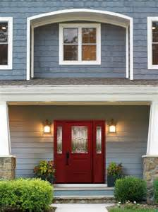 hgtv front door colors front doors wood steel and fiberglass hgtv