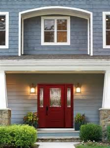 Front Door Hgtv Front Doors Wood Steel And Fiberglass Hgtv