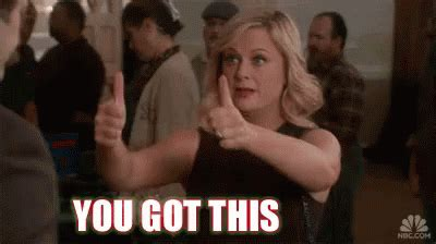 you got it gif twice approved gif approved twice discover share gifs