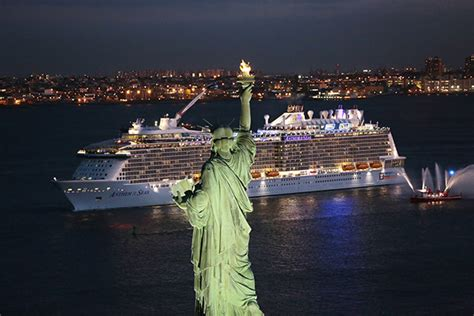 new york new years cruise 5 tips for new york cruises cruise critic