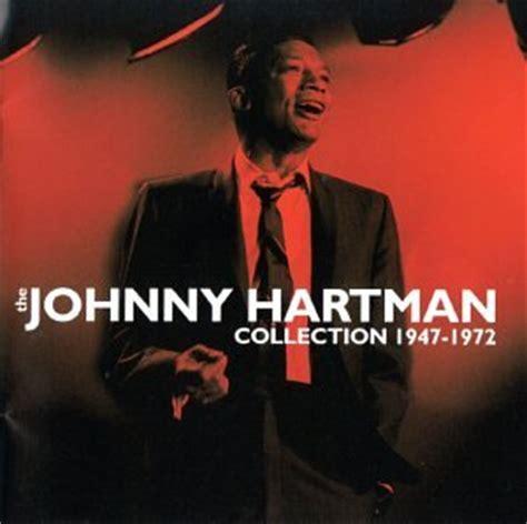 johnny hartman johnny hartman lyrics lyricspond