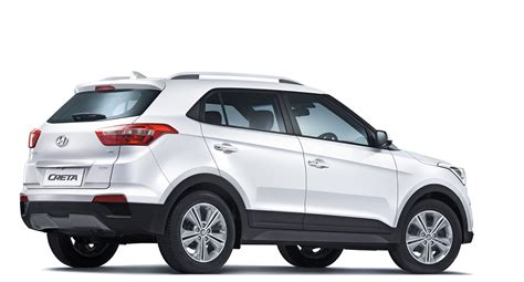 a creta hyundai creta vs maruti s cross comparison