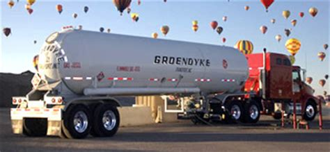 groendyke transport, inc. careers equipment