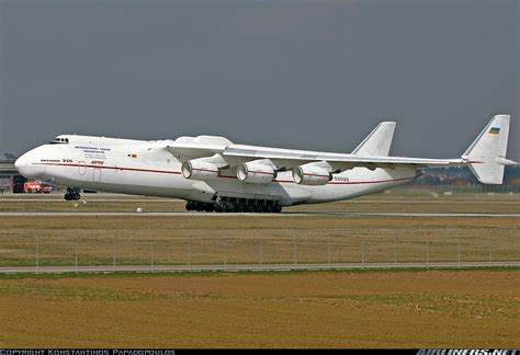 antonov an 225 mriya antonov design bureau aviation