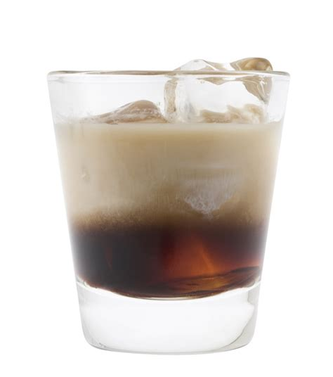 white russian cocktail drink of the week the white russian