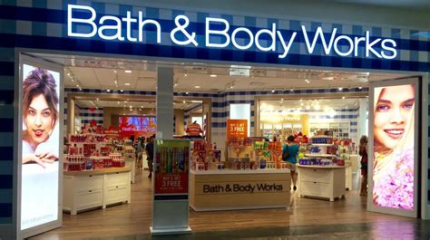 bathroom store hawaii bath body works opens third hawaii store at windward