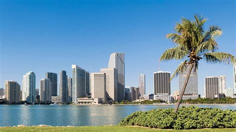 imagenes miami 17 best images about miami florida on pinterest world
