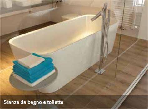 parquet laminato per bagno emejing laminato per bagno ideas acrylicgiftware us