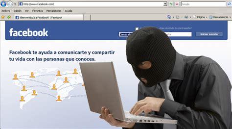 imagenes de las redes sociales y sus consecuencias ventajas y desventajas del uso de las paginas sociales