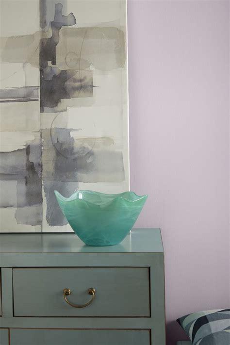 paint color trends palette