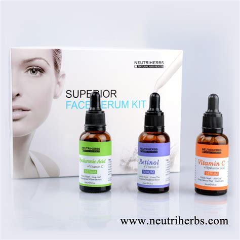 In Jar 5ml C20 Original Vitamin Serum 5ml new vitamin a retinol vitamin e serum intensive rejuvenation neutriherbs new effect retinol