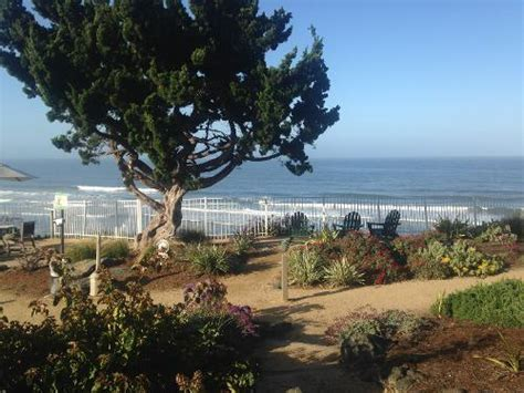 cottage inn by the sea pismo ca book cottage inn by the sea pismo california
