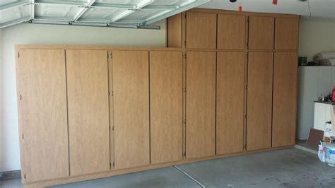 neil s garage cabinets mesa az neil s garage cabinets 52 fotos 14 beitr 228 ge