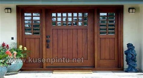 Wooden Garage Designs gerbang pintu rumah minimalis kusen pintu jendela