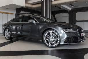 Used Audi Rs7 2014 Used Audi Rs7 For Sale In Delhi India Bbt