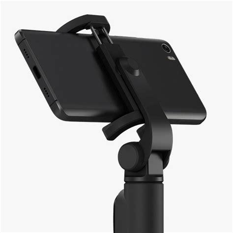 Xiaomi 3 In 1 Monopod Tripod Mini Bluetooth Shutter For Smartphone H xiaomi 3 in 1 monopod tripod mini bluetooth shutter for