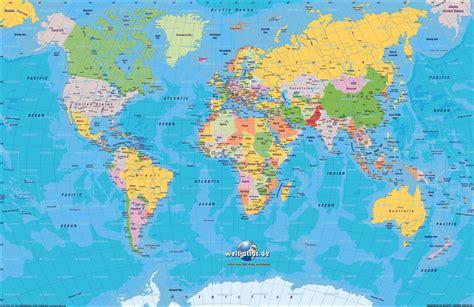 pin  suraj kumar  maps world atlas map world map