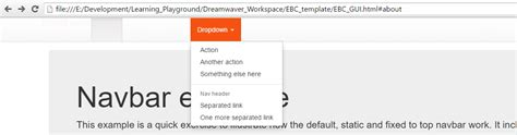 bootstrap themes not working bootstrap 3 override navbar color not working when theme