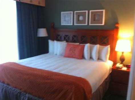2 bedroom hotels in myrtle 2 bedroom condo picture of westgate myrtle oceanfront resort myrtle tripadvisor