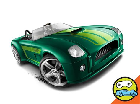 ford shelby cobra concept ford shelby cobra concept shop wheels cars trucks