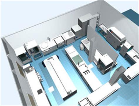 layout of professional kitchen metos kitchen planning cad symbols professional
