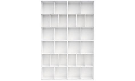 libreria como bookcases shelves como bookcase boconcept