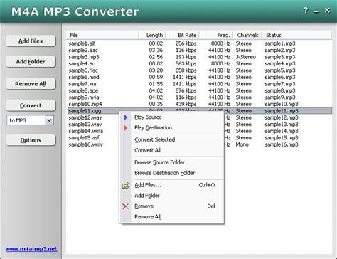 audio books m4b to mp3 converter convert m4b