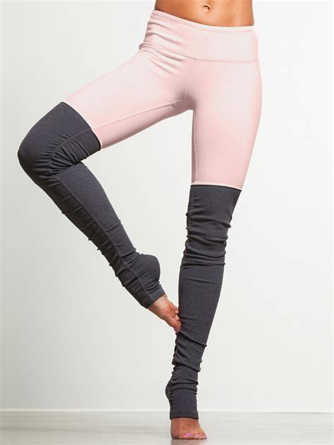 Jual Slim Legging Lets Slim Legging 220 best tights images on clothing apparel fitness wear and sport clothing