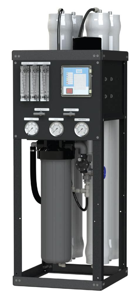 whole house osmosis american water technologies billings montana