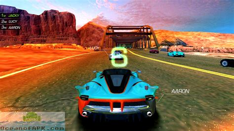 free download game city racing 3d mod apk city racing 3d mod unlimited apk free download