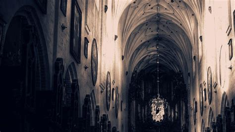 gothic design gothic architecture wallpapers wallpaper cave