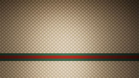 gucci pattern hd gucci wallpapers for phones wallpapersafari